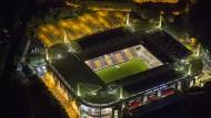DFB ändert Frist nach Kritik aus Dortmund