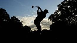 Saisonstart im Golf abgesagt