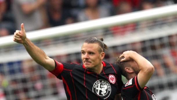 Eintracht Darmstadt