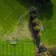 Kein Sport, kein Geld: Hessens Vereine müssen mit finanziellen Einbußen rechnen.