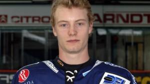 Anti-Doping-Agentur kündigt Eishockey-Bund