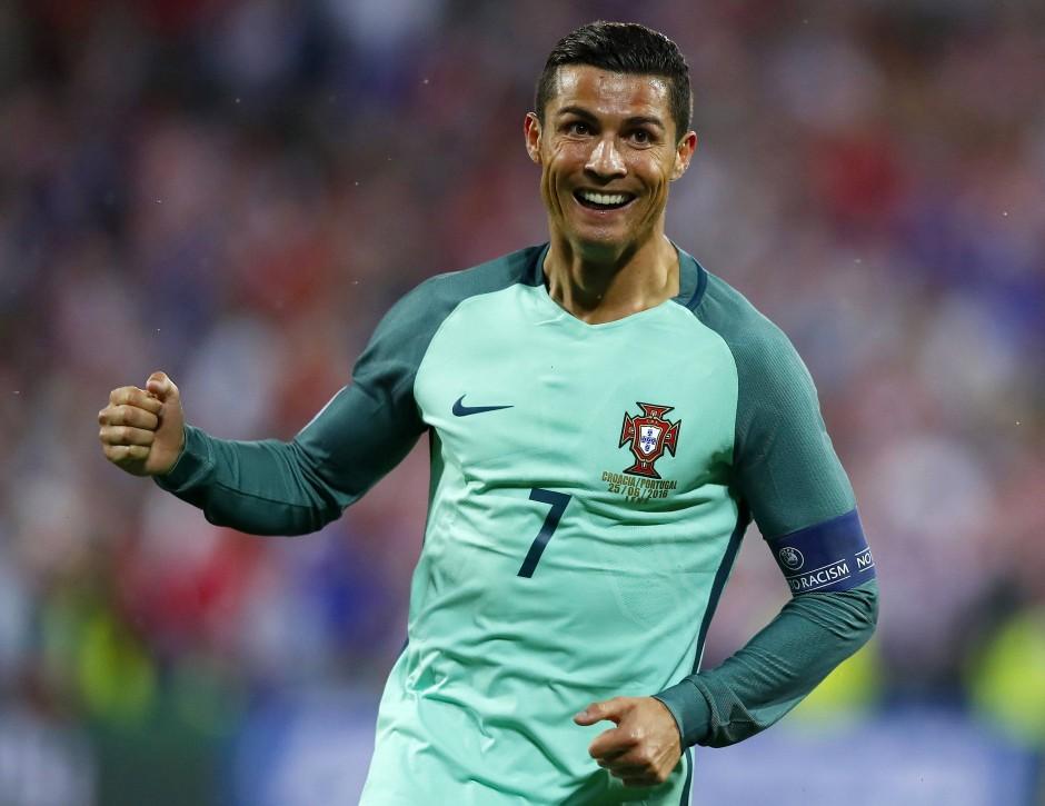 Prognose Polen Portugal