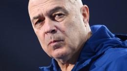 Turbulenzen bei Schalke 04 nach dem Debakel