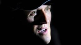 Doku über Michael Schumacher kommt ins Kino