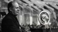 Benito Mussolini führte sein Land in den Zweiten Weltkrieg – trotzdem wird der Diktator heute für sein Handeln nur noch selten verurteilt