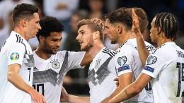 ARD und ZDF zeigen doch Spiele der Fußball-EM 2024