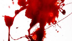 Das Comeback des Blut-Dopers