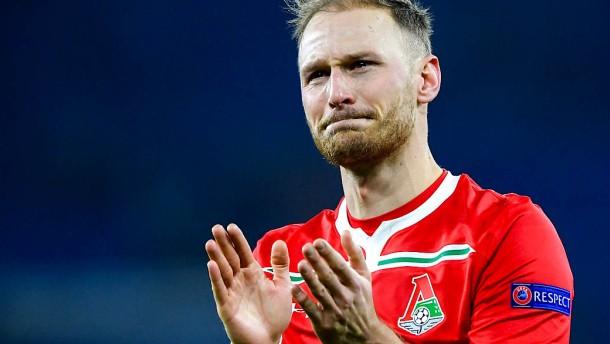 Tränen bei Höwedes – Streit bei Schalke