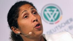 Schwere Gegner für die DFB-Frauen