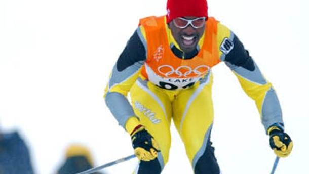 Skifahren nur nicht verkrfen als erwachsener skifahren lernen