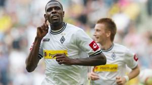 Dortmund fehlt die Klasse eines Meisters