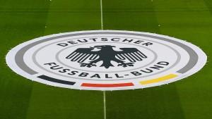 """Der DFB und ein """"äußerst solides Fundament"""""""
