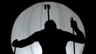 Der Biathlon kämpft gegen die Doping-Vorwürfe gegen Russland.