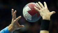 Vom 12. bis 28. Januar findet in Kroatien die Handball-EM 2018 statt.