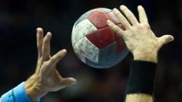 Spielplan der Handball-EM 2018 in Kroatien
