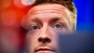 Gesicht des Dortmunder Aufschwungs: Marco Reus.
