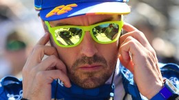 Das nächste Desaster des Fernando Alonso