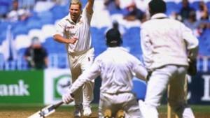 Kricket in Australien: Sport skandalträchtiger Ehrgeizlinge