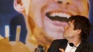 Jan Ullrich schwer belastet