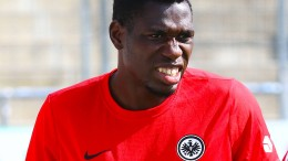 Da Costa folgt Kohr zu Mainz 05