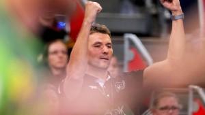 Die neuartige Vorbereitung der Handball-Nationalteams