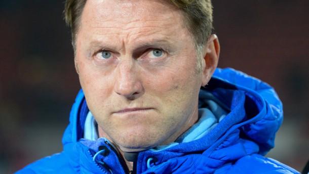 Ingolstadt erhebt Vorwürfe gegen RB Leipzig