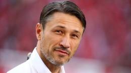 Warum Kovac für Bayern unbezahlbar ist
