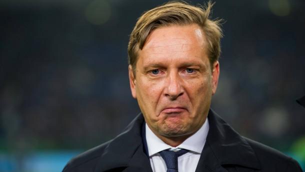 Schalke schafft alle