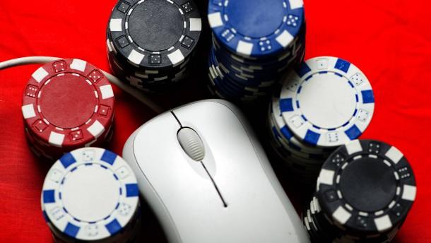 Neue Glücksspielbehörde geht nach Sachsen-Anhalt