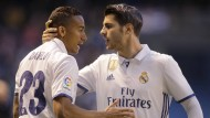 Real Madrid kann es auch ohne Ronaldo-Tore