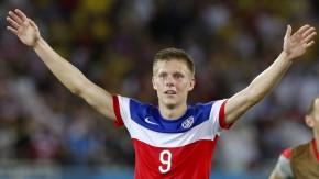 Live-Blog: Alle Wechsel im Fußball-Transferticker 2015