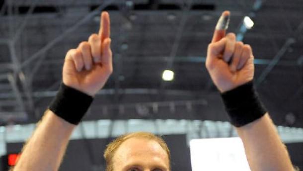 Großritter des Handballs