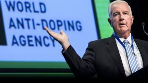 Doping lohnt sich