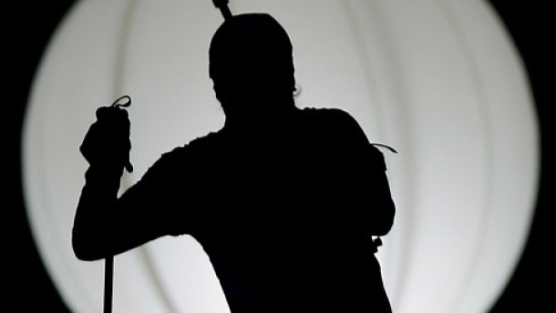 Deutsche Athleten unter Dopingverdacht