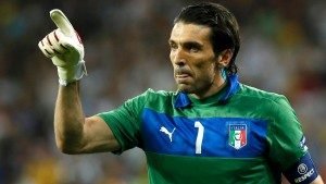 Neun Italiener profitieren
