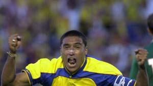 Copa America: Die sportliche Bilanz