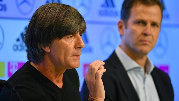 """""""Müller, Hummels, Boateng? Entscheidung im Mai"""""""