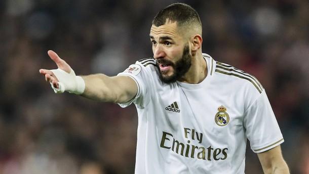 Warum der spanische Fußball eine Sonderrolle will