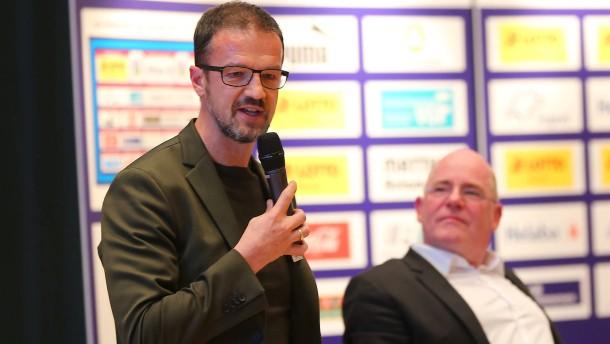 1. FFC Frankfurt stimmt Fusion mit Eintracht zu