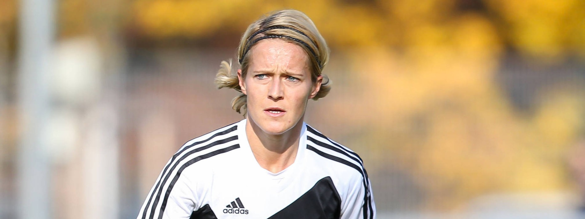Olympiasiegerin Bartusiak beendet Fußball-Karriere