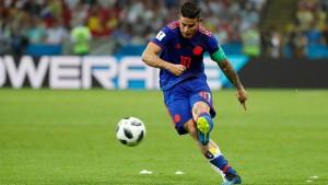 Auch ohne Deutschland rollt der Ball weiter