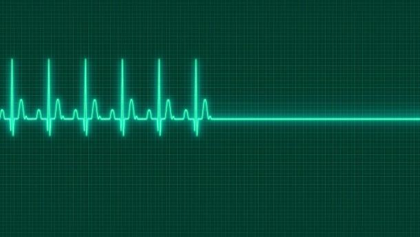 Genetische Beratung soll Herztod verhindern