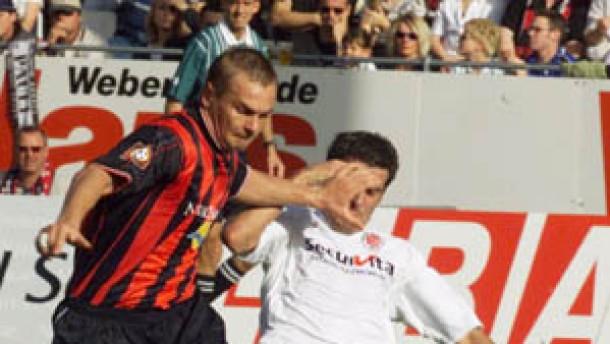 St. Pauli: Sportlich gebeutelt, finanziell saniert
