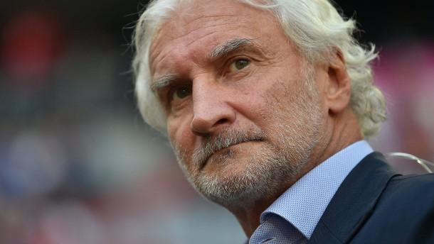 Leverkusen will Fans beim DFB-Pokalfinale