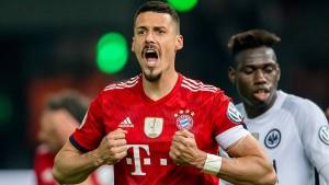 Wagner sorgt für neuen Ärger bei den Bayern
