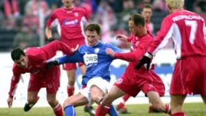 2:1 gegen Bochum - Cottbuser Aufholjagd geht weiter