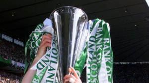 Zehn von zwölf Clubs wollen Premier League verlassen