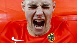 """""""Verkauft an den Fußball – das ist pervers"""""""