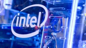 Nvidia bekommt 1,5 Milliarden Dollar von Intel