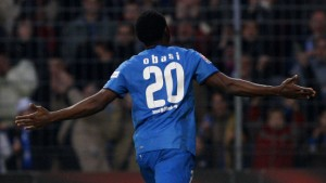 Hoffenheims Fußballkünstler krempeln die Ärmel hoch